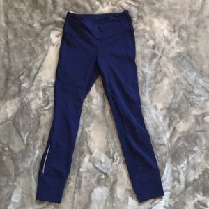 LULULEMON ATHLETICA LEGGINGS